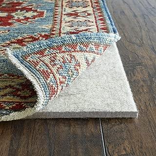 rug pads online