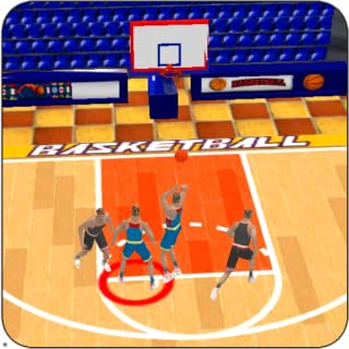 Basketball Pro Teams
