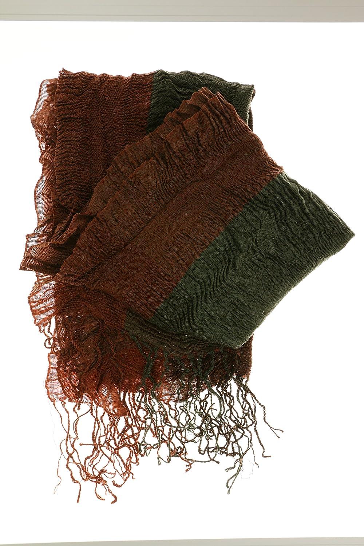 Women's Fashion Scarf - Multi-Color SFS11