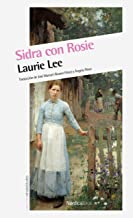 Sidra con Rosie (Otras Latitudes nº 46) (Spanish Edition)