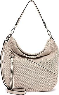 SURI FREY Beutel Holly 12704 Damen Handtaschen Uni One Size