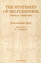 Mysteries of Selflessness