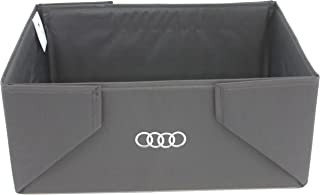 Best audi interior cargo box Reviews