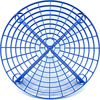 The Grit Guard Insert (BLUE) - Fits 12 inch Diameter Bucket