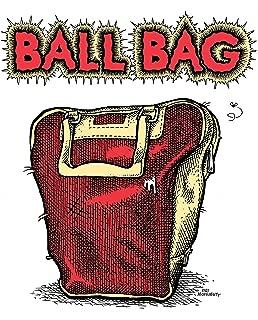ball bag song