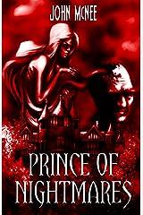 Prince of Nightmares Kindle Edition