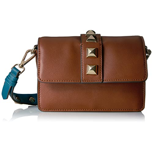4ee8f19ab9 Steve Madden Crossbody Bag: Amazon.com
