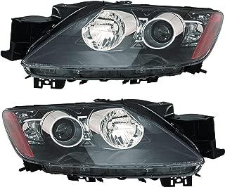 Best 2001 ford explorer sport trac headlights Reviews