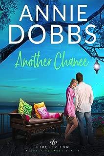 Another Chance (Firefly Inn Series Book 1)