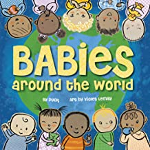 Best bonjour baby world Reviews