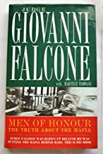 Men of Honour: The Truth About the Mafia