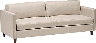 Stone & Beam Andover Modern Sofa, 93