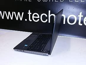 HP ProBook F2P37UT 15.6-Inch Notebook (2.40 GHz Intel Core i3-4000M Processor, 4GB DDR3L, 500GB HDD, Windows 7 Professional)