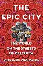 Best the epic city book Reviews