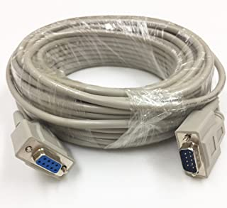 Best x21 serial cable Reviews