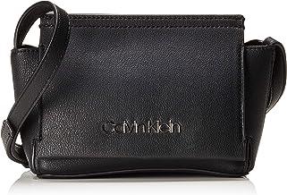 prezzo competitivo acquista l'originale rivenditore all'ingrosso Amazon.it: Borsa Calvin Klein