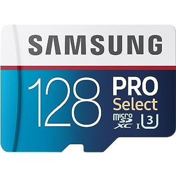 Memory Cards SDHC Samsung SC-D593 Digital Camera Memory Card 2 x 8GB Secure Digital High Capacity 2 Pack