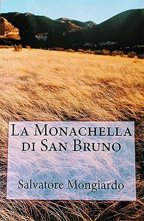 La Monachella di San Bruno