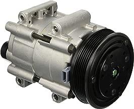 Four Seasons 58146 Compressor with Clutch