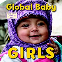Best global books india Reviews