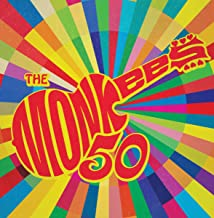 Best monkees you bring the summer Reviews