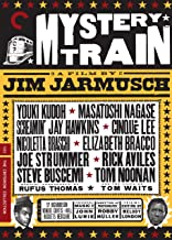 Best mystery train jim jarmusch Reviews