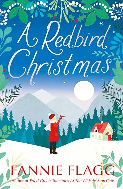 A Redbird Christmas: A heart-warming, feel-good festive read (English Edition)