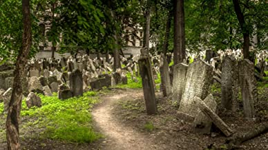 Prague's Jewish Quarter and WWII: The brave heroes and heartbreaking loss of the war