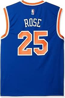 Best d rose jersey Reviews