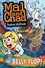 Best mal and chad book 4 Reviews