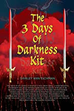 THE 3 DAYS OF DARKNESS KIT