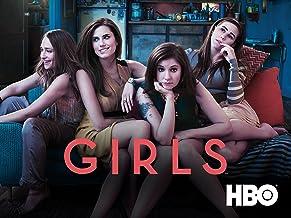 Gilmore Girls Season 1 Episode Guide