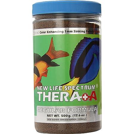 Rsonic ThermosThermosBouteilleIsolierflasche 1200-450 ML