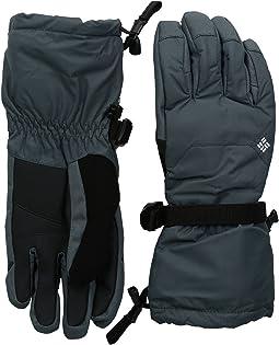 Whirlibird™ Ski Glove
