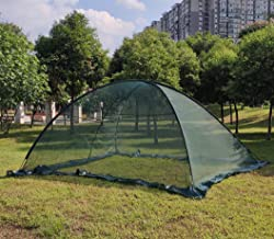 Best pool tent cover Reviews
