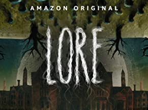 Lore - Season 1