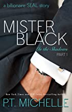 mister black a billionaire seal story