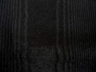 Best black moire fabric Reviews