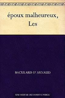 époux malheureux, Les (French Edition)