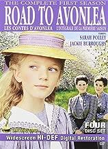Road to Avonlea: Season 1