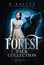 The Forest Pack Collection