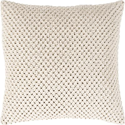 Amazon.com: Stone & Beam Colorway 2 - Almohadas, 18