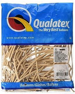 Qualatex 88350.0 160Q Entertainer Latex Balloon, 1