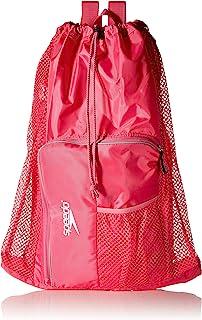 c7b8902e8c69 Amazon.com  Pinks - Drawstring Bags   Gym Bags  Clothing