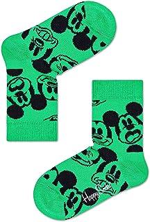Happy Socks, Disney kids