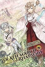 Best death march web novel Reviews