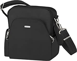 Travelon Travel Bag, Black