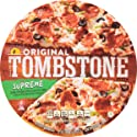 Tombstone Original Supreme, 22 oz