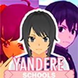 New High School Girls Yandere Simulator Walkthrough Senpai