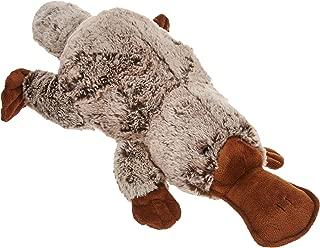 Fiesta Toys Marshmallow Platypus Plush Toy, 21